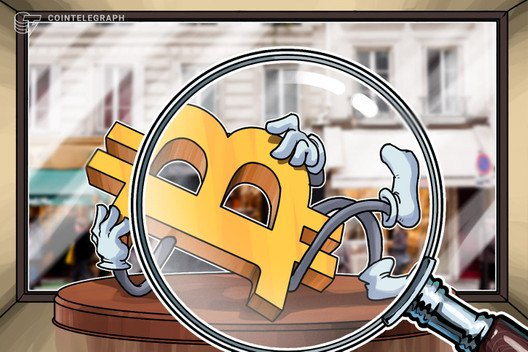 Bitcoin Price Pushes to Clear $7,750 as Key Weekly Close Approaches
