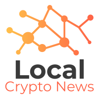 Bitcoin news and cryptocurrency news aggregator.