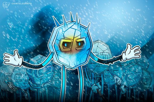 Mystery Account 'Rescues' $6M of STEEM From Hard Fork Seizure