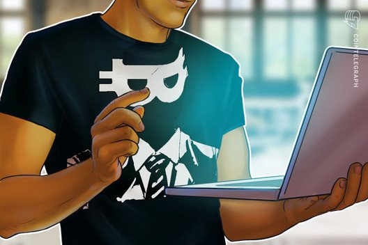 Was Satoshi a Windows or Mac Guy? We Have the Answer