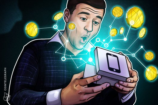 Samsung's New Chip to Secure Crypto Transactions on Mobile Devices