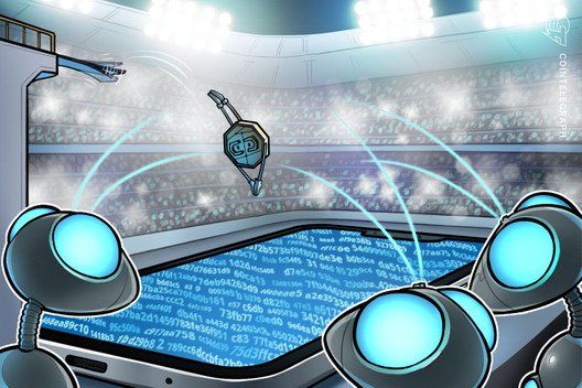 Delta Crypto Exchange to Expand Into Indian Market With New Funding