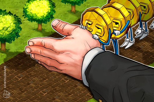 Time Is up for Crypto Firms to Register in the Netherlands Under New AML Rules
