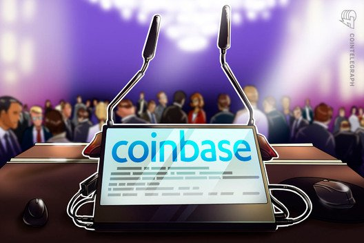 Coinbase Now Supports Tezos Staking Rewards for UK and Some EU Users