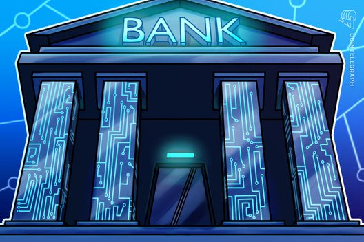 Bank of Lithuania Envisions Future Cross-Industry Blockchain Platform