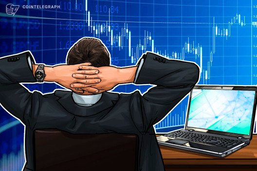 Binance Futures Traders Long BTC and Altcoins, Even as Bitcoin Price Falls