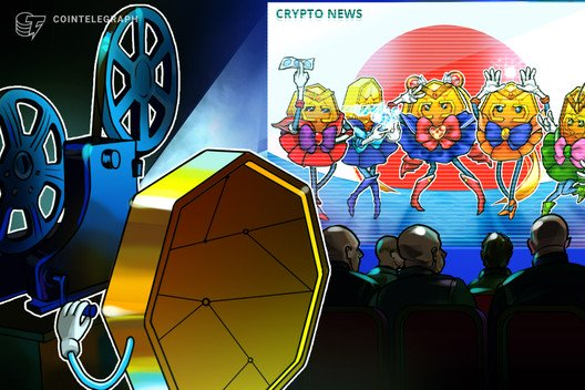 Cryptocurrency News From Japan: May 17 – May 23 in Review