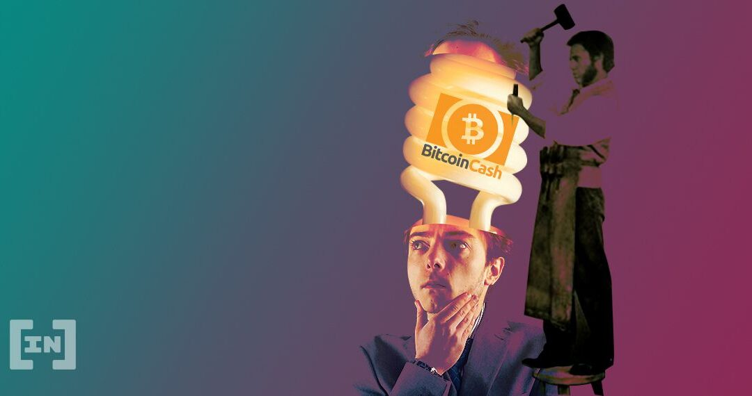 Roger Ver Claims Meeting with Head of State Regarding Bitcoin Cash National Adoption
