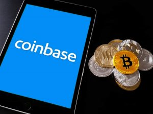 Coinbase Custody Adds Support for USDT, Why Is it a Big Deal for Crypto Markets?