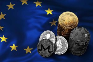 Crypto.Com Exchange Extends Its Card To Over 30 Countries In Europe