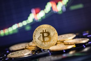 Bitcoin Price Analysis: BTC Bulls Back In Control, Market Higher By 18% Since Halving