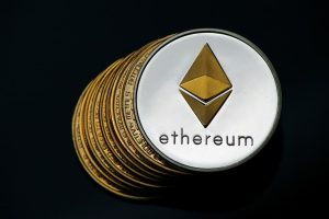 Is Ethereum (ETH) Undervalued With Serenity And Eth 2.0 Still Not Priced In?