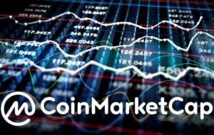 CoinMarketCap Alters Ranking System for Crypto Exchanges