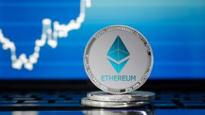 ETH Price Analysis: Ethereum (ETH) Bulls Struggling To Fully Reclaim $200 As Sellers Battle To Push Lower