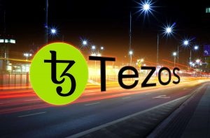 Tezos Chart Analysis: XRZ/USD Focused On Breaking Range Resistance As $3.0 Draws Nigh