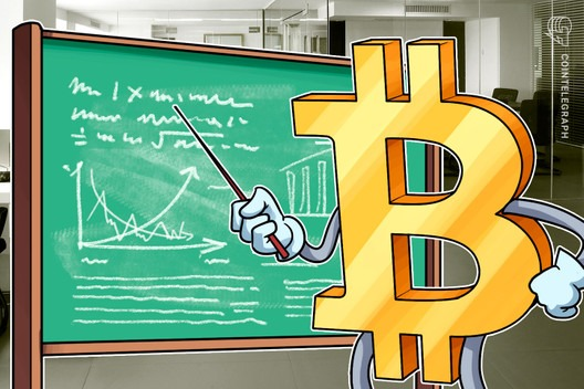 3 Reasons Why Bitcoin Price Recorded Its Third Best Q2 Performance Ever