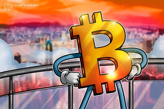 Stocks, Safe Havens and Hodlers — 5 Things to Eye in Bitcoin This Week