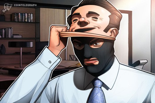Operator of Alleged Crypto Scam Flees South Africa for Mozambique