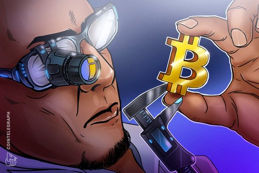 Top Analysts Lay Out Compelling Case for $12K Bitcoin Within a Month