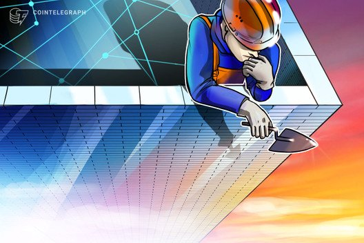 Miners Have Been Selling More Bitcoin Than They Generate, Recent Data Suggests