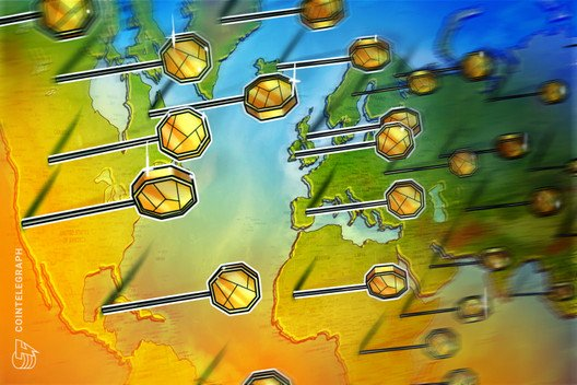 Cash or Plastic? Countries Where Crypto Debit Cards Are Fair Game