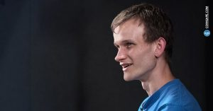 Ethereum's Layer 2 Scaling Strategy Basically A Success Claims Ethereum Co-Founder Vitalik