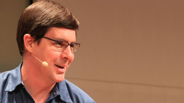 Bamboozled: Gavin Andresen Says He Could Have Been Fooled by Craig Wright, BSV Supporters Speak Out