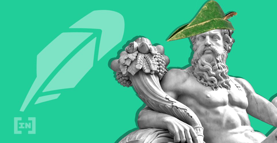 Robinhood: A Deep Dive Into the Platform that Changed Everything