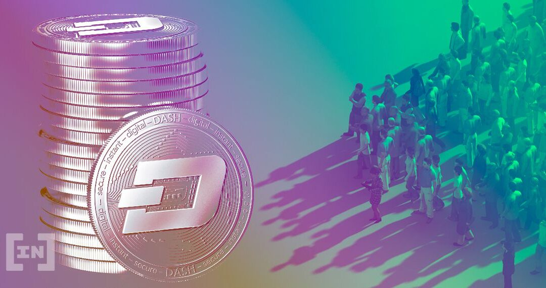 Dash CEO Interview: The New Platform, Dollar Inflation, and More