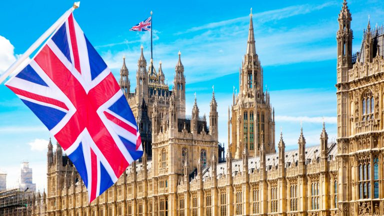 A 'Significant Increase': UK Regulator Says 2.6 Million Residents Have Bought Cryptocurrencies