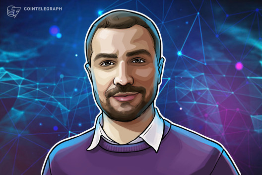 Blockstack CEO Says Bitcoin Is a Better DeFi Solution Than Most Think