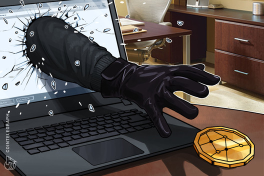 Travel Management Company CWT Pays $4.5M Bitcoin to Hackers