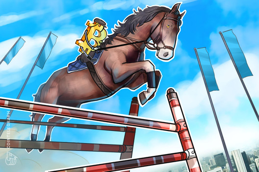 Bitcoin 'Fills' $11.6K Futures Gap, But Is $10K More Likely Than $15K?