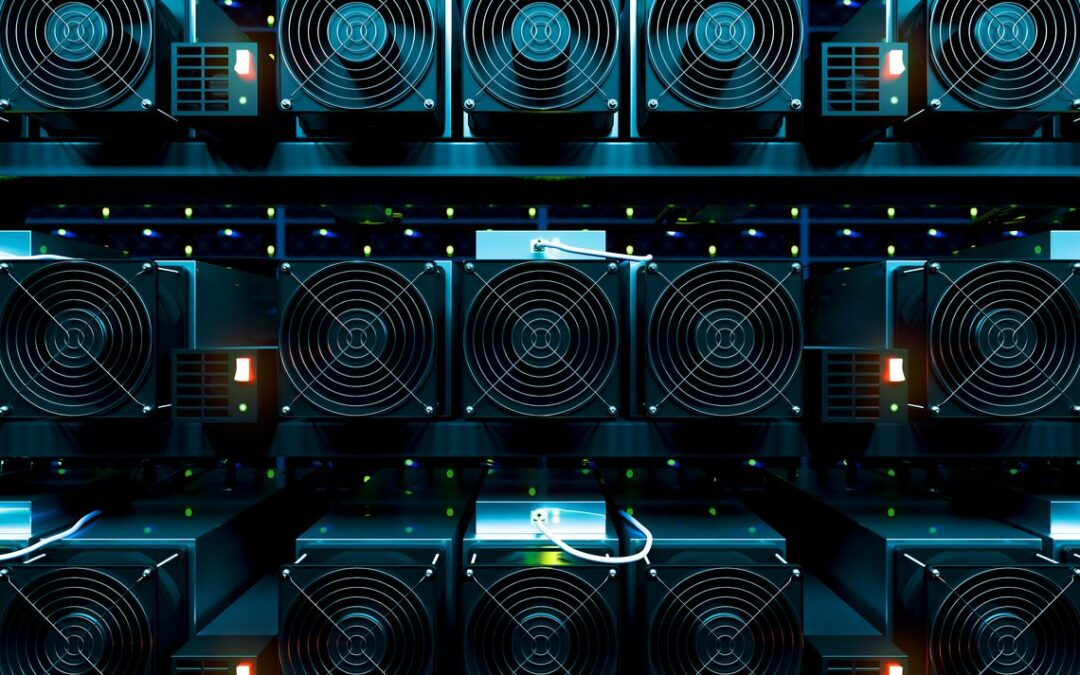 Malaysian Crypto Miners Caught Stealing $59,000 per Month in Electricity