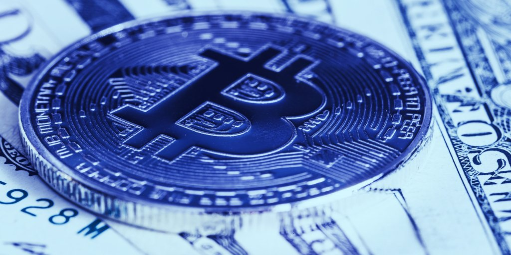 MicroStrategy Exposes World's Largest Sovereign Wealth Fund to Bitcoin