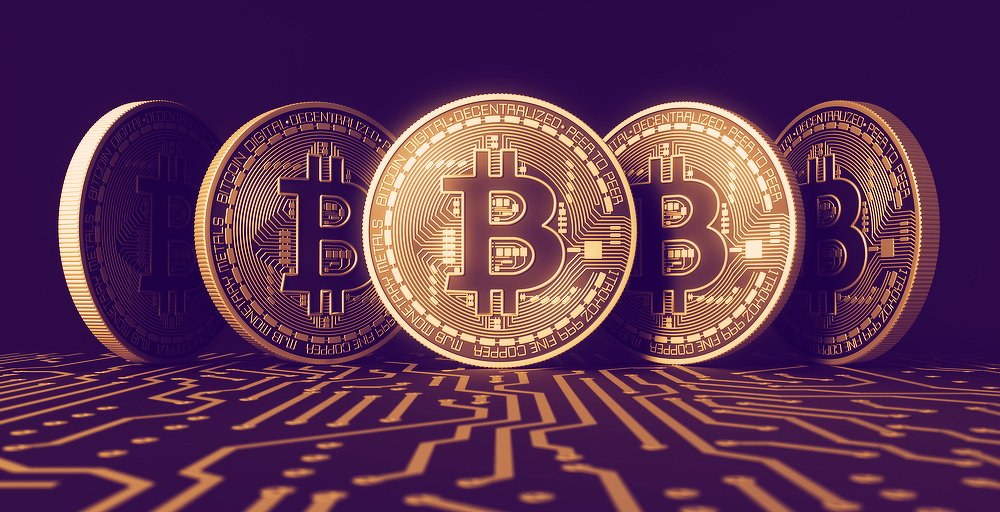 Is Bitcoin Decentralized? Researchers Are 'Cautiously Optimistic'