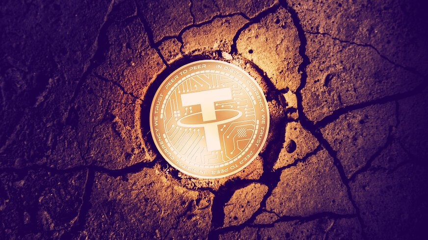 Tether Settlement Seen As Positive Step for Bitcoin Industry