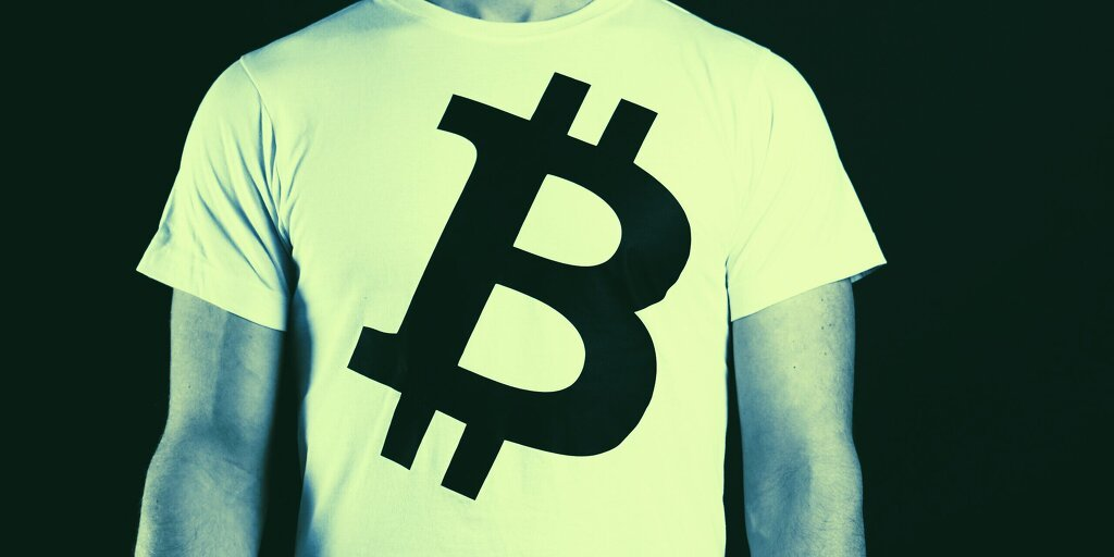 What will it take for Bitcoin to shake off its image problem?