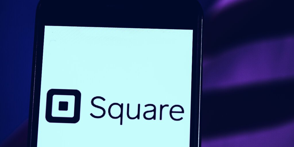 Square Buys Another $170 Million in Bitcoin