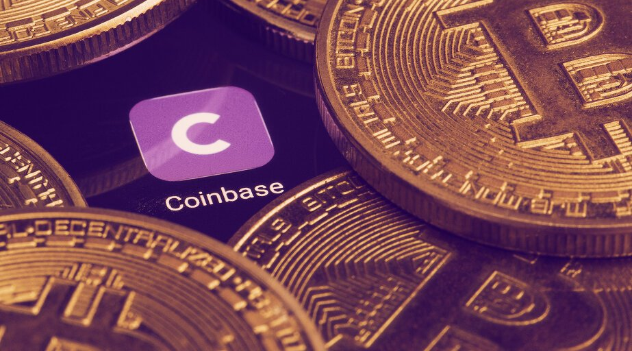 Would Coinbase Ever Launch a COIN Token?