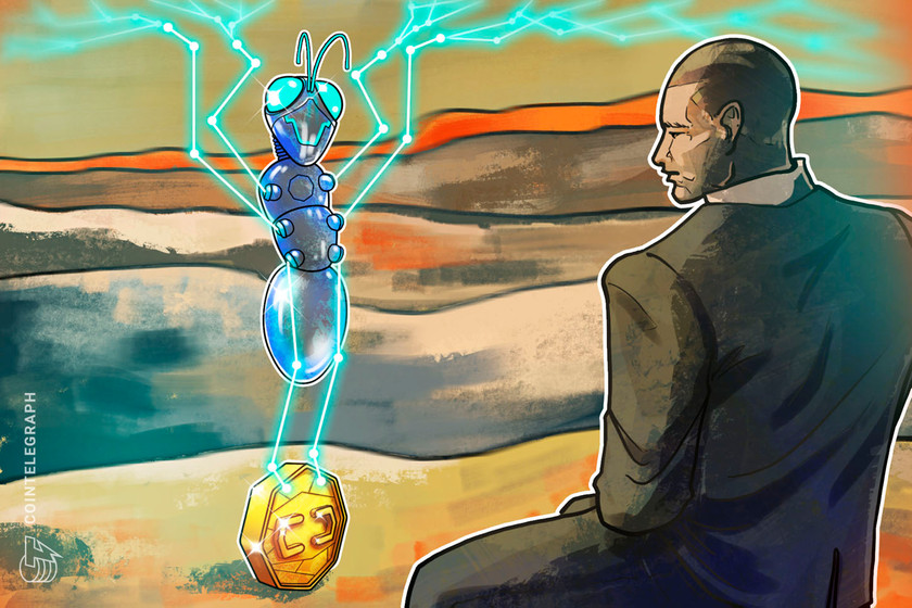 How smart regulation can improve the future of blockchain