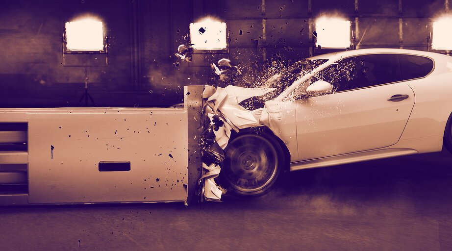 As Dogecoin Car Crashes, So Does DOGE's Price