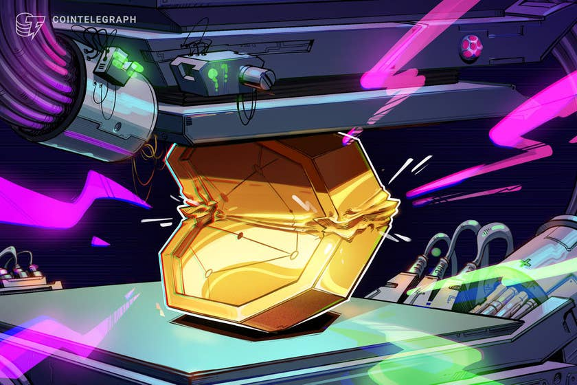 Basel draft rules make crypto too costly for banks to trade, says industry