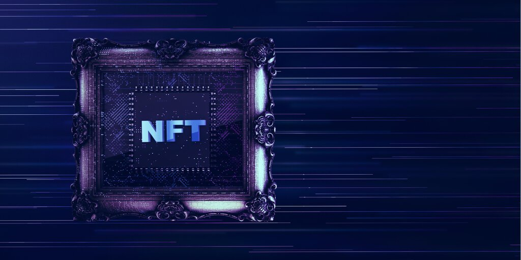 Andre Cronje Launches Rival to NFT Marketplace OpenSea