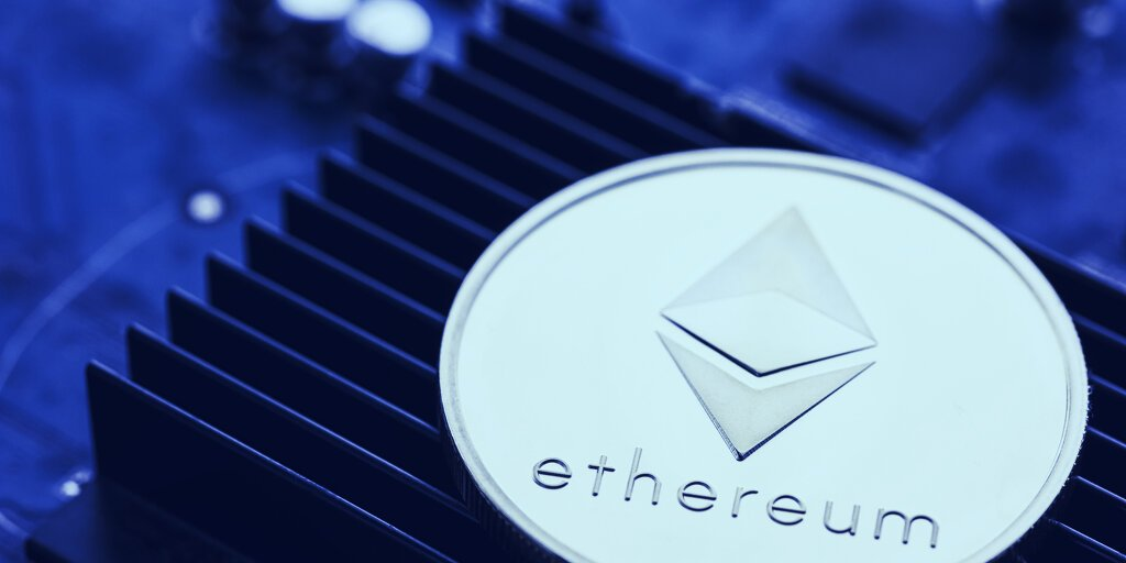 The Ethereum Altair Upgrade Is Next Week. Here's What's in It